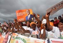 Photo of Côte d'Ivoire polls: All you need to know about the presidential candidates