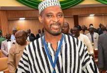 Photo of NPP using police to intimidate Asawase NDC members – Muntaka alleges
