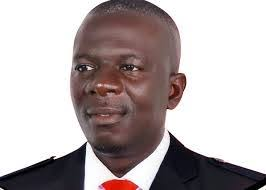 Photo of UFP ex-candidate, disqualified, threatens legal action against EC
