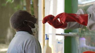 Photo of Scientists in Nigeria develop cheaper and faster COVID-19 test kits