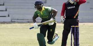 Photo of GCA threatens to sanction two cricket clubs