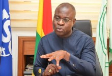 Photo of Ghana Standards Authority rolls out nationwide expansion plans