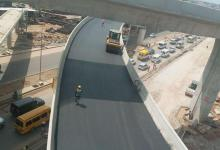 Photo of Obetsebi Lamptey and Pokuase Interchanges will open 25 November