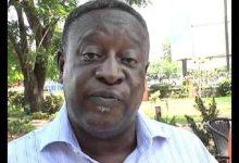 Emmanuel Kojo Dadson