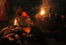 GRIDCo says no need for load shedding programme