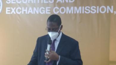 Daniel Ogbarmey Tetteh