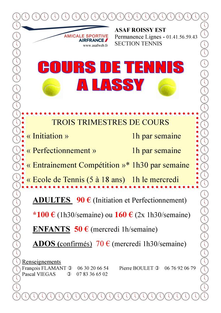 cours-lassy-2017-page-001