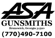ASA Gunsmiths