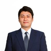 後藤-俊明