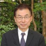 公認会計士 税理士 柴田健一