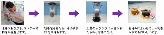 水出しcoffee_photo(2015_8月号)
