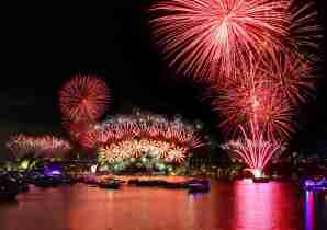 sydney-harbour-new-years-eve-fireworks