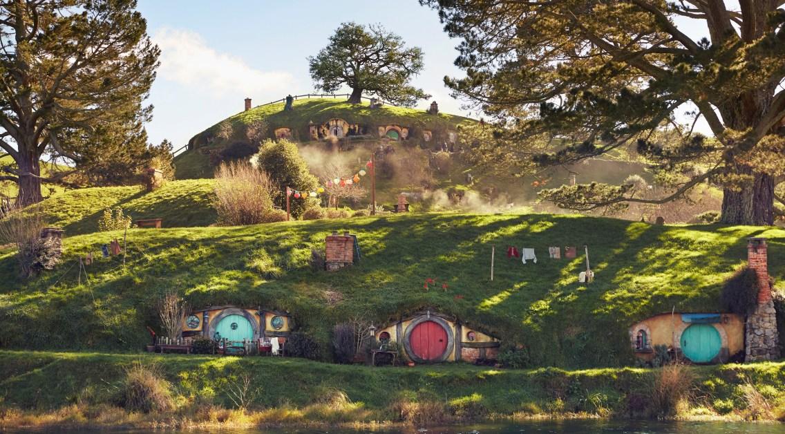 Hobbiton-NZ Web