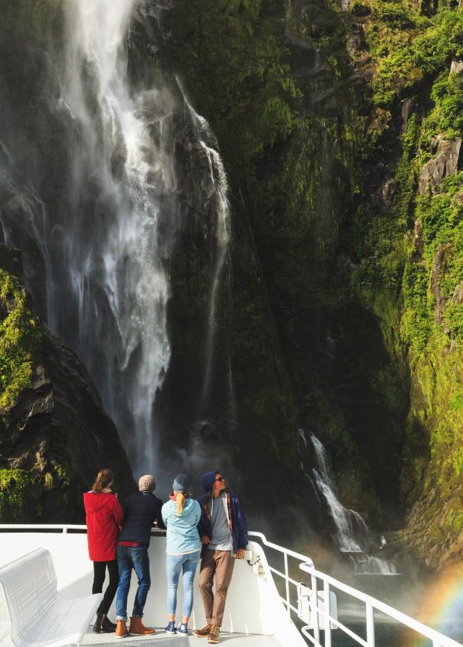 L590-Milford-Sound-Fiordland-Adam-Bryce