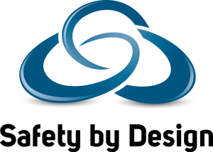 safety by design