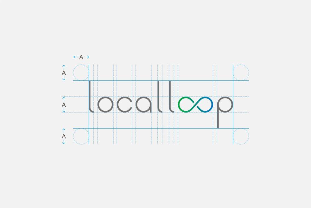 localloop