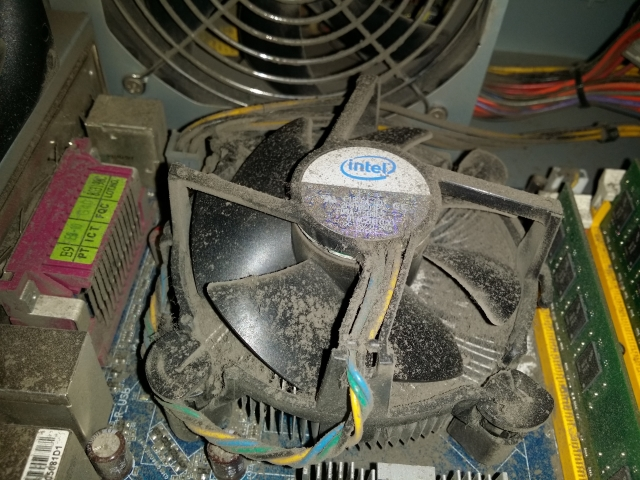 dirty_cpu_fan