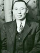 Rayford Logan