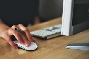 İnternet Bankacılığı  Yargıtay Kararları