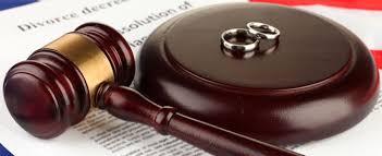 Boşanma Davası Yargıtay Kararları