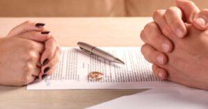 Florya'da En iyi Boşanma Avukatı