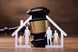 Küçükçekmece En iyi Boşanma Avukatı