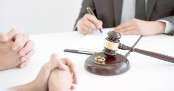 Boşanma Protokolü Nasıl Hazırlanır