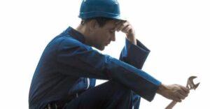 İşçi Ücretlerinde Kesinti