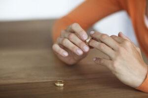 Boşanma Davası Merak Edilen Sorular