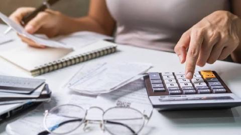 2021 Yılından Kurumlar Vergisi Düşürülüyor
