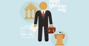 Avukat Bulundurma Zorunluluğu Olan Şirketler