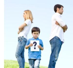 Evlilik Dışı Doğan Çocuğun Velayeti