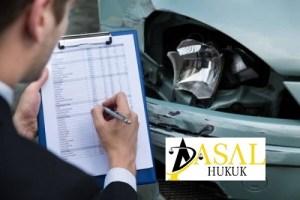 Trafik Sigortası Tedavi Giderlerini Karşılıyor Mu ?