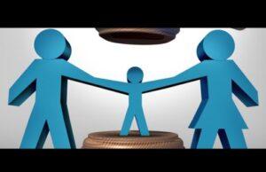 Velayet Hakkına Sahip Annenin Ortak Çocuğun Soyadının Değiştirilmesi