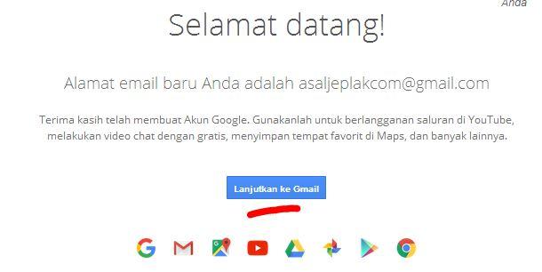 ss05-cara membuat email gmail