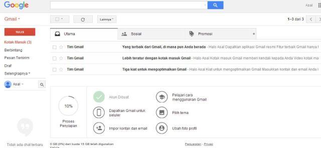 ss07-cara membuat email gmail