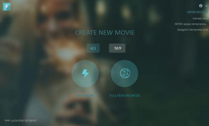 edit-video-keren-dan-mudah-dengan-filmora-02