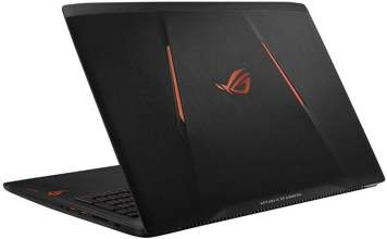 notebook-gaming-terbaik-rog-strix-gl502vm-notebook-amazon-670x418