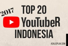 20-youtuber-indonesia-subscriber-terbanyak