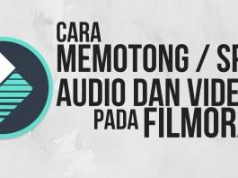 cara-memotong-video-audio-filmora