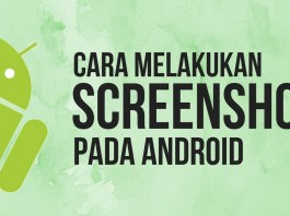 cara-screenshot-hape-android