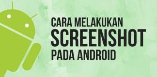 cara-screenshot-hape-android