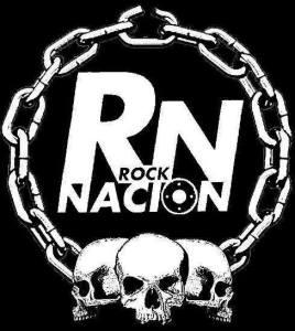 Rock Nación @ León | Castilla y León | España