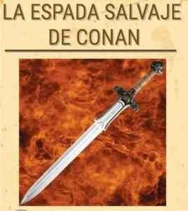 La Espada Salvaje de Conan @ Madrid | Comunidad de Madrid | España