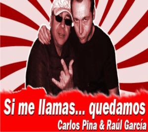 Si me llamas...quedamos..!! @ Madrid | Comunidad de Madrid | España