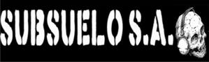Subsuelo S.A. @ Costa Rica