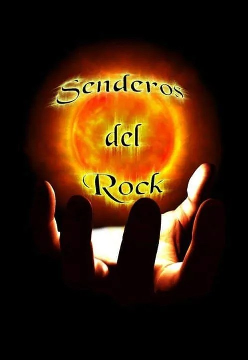 Senderos del Rock (18/19) Episodio 5