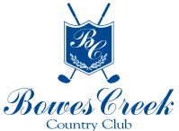 Bowes Creek Logo-01