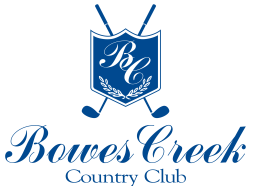 Bowes Creek Logo-01