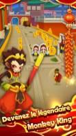 Monkey King Escape - Ubisoft Chengdu -